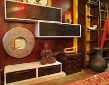 Arredamento Indonesiano ~ Oltre 25 fantastiche idee su mobili indiani su pinterest