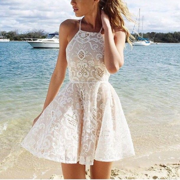 ezng5q-l-610x610-dress-prom dress-cute dress-lace dress-summer  ...