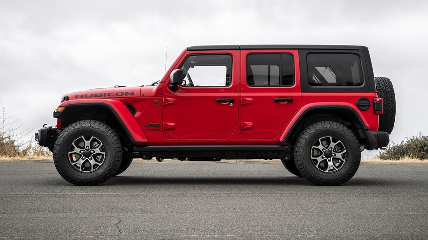 2020 Jeep Wrangler Ecodiesel Vs 2 0 Turbo Comparison Which Jeep Is Best Jeep Wrangler Jeep V6 Cars