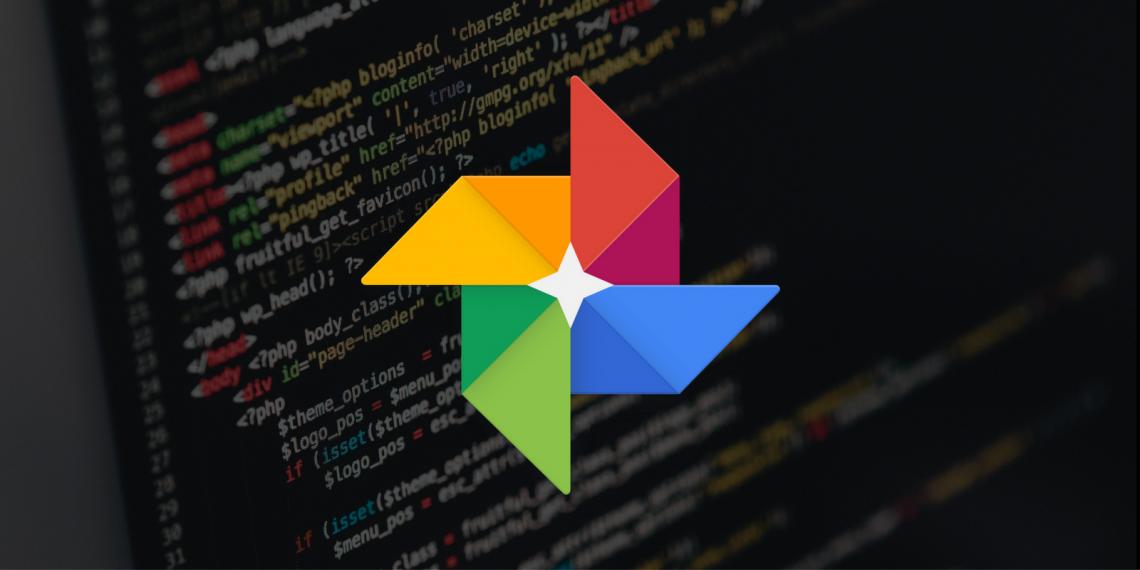 На сегодняшний день Google Photos, пожалуй, лучший сервис для хранения фотографий. Однако есть в нём один недостаток — отсутствие прямых ссылок на файлы. Лайфхакер знает, как справиться с проблемой и научиться встраивать фото в любую веб-страницу.