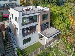 View 60 photos of this $2,695,888, 4 bed, 4.0 bath, 3748 sqft single family home located at 401 Lakeside Ave S, Seattle, WA 98144 built in 2016. MLS # 1045961.