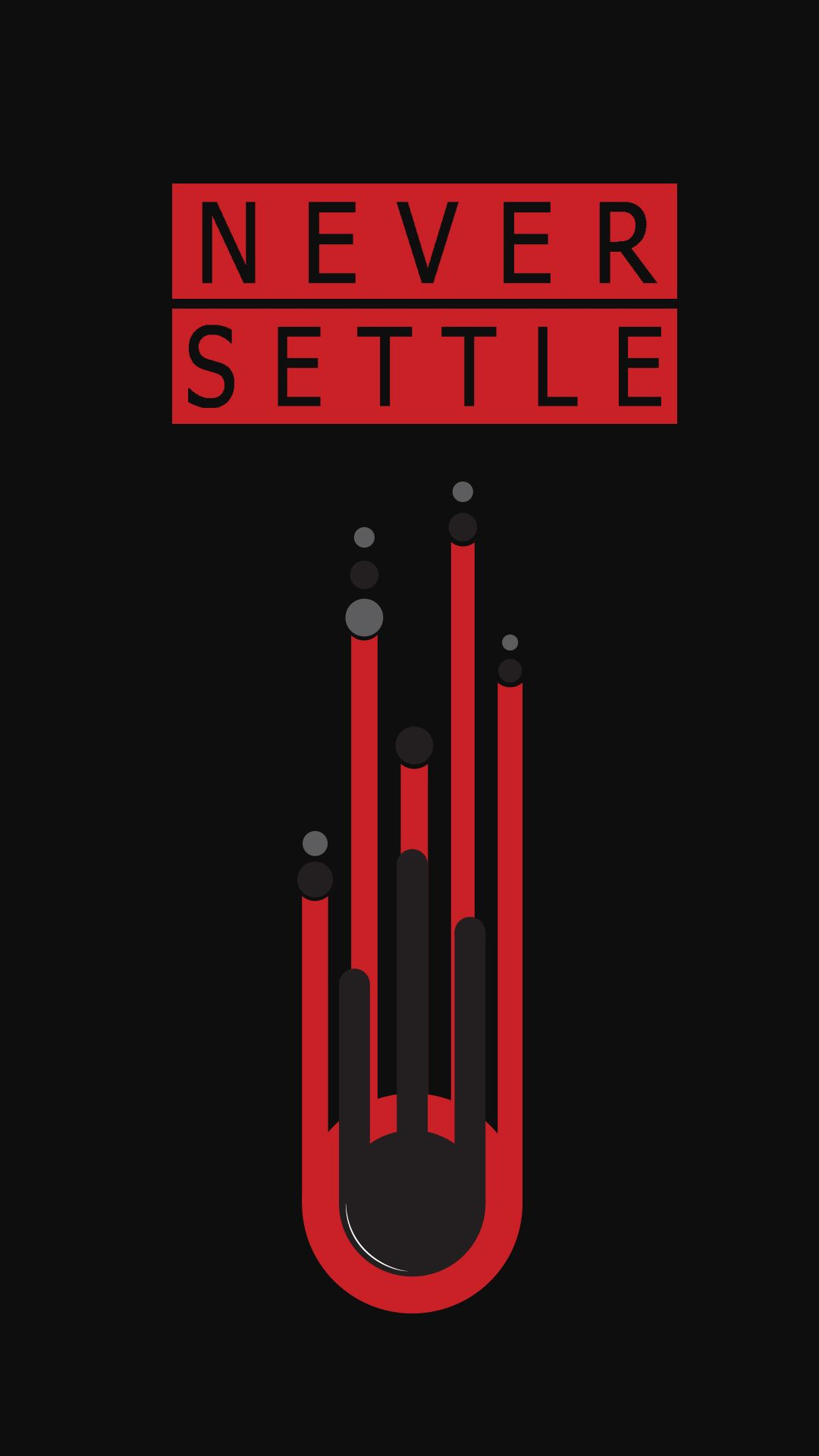 One Plus Neversettle Wallpaper Oneplus Never Settle Wallpapers