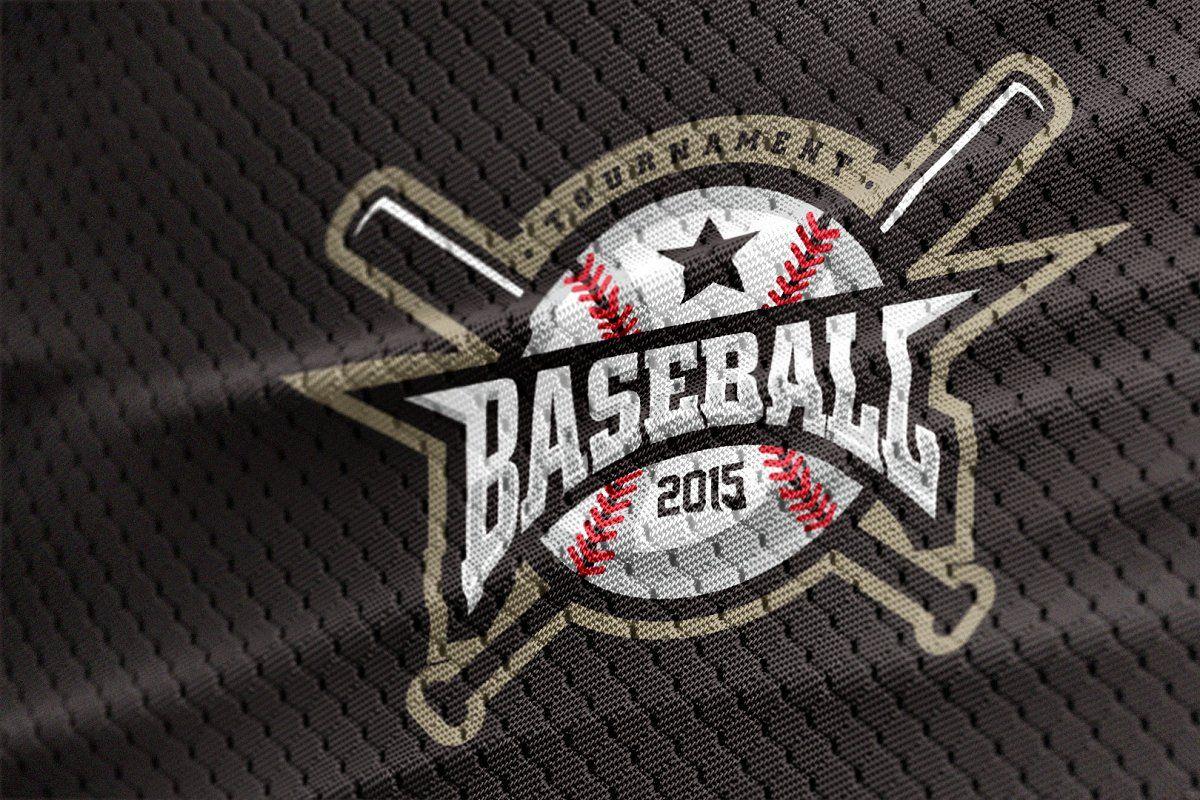Download Sports Jersey Texture Logo Mockup Logo Mockup Logos Mockup