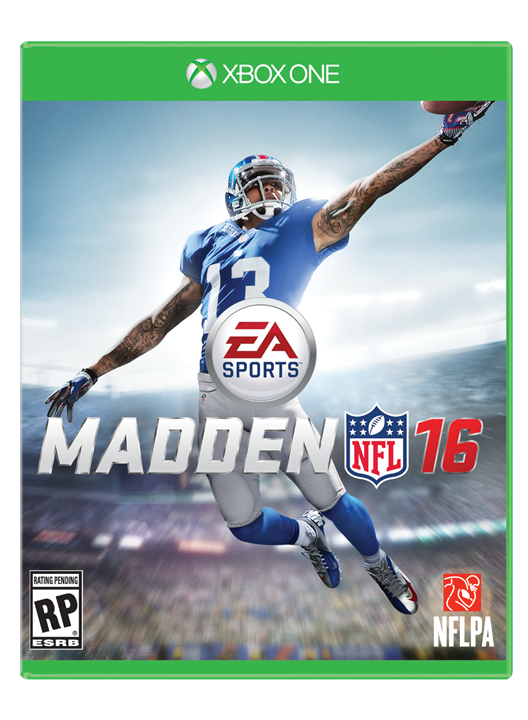 We Will Be Having A Midnight Release For Madden Nfl 16 On August 25 2015 Join Us Starting At 10pm And Play All The Madden Nfl Xbox One Games Ea Sports Madden