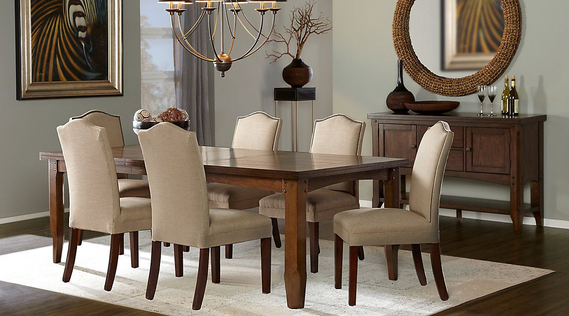 Affordable Rectangle Dining Room Sets Rooms To Go Furniture Dining Room Sets Rectangle Dining Room Set Rooms To Go Furniture