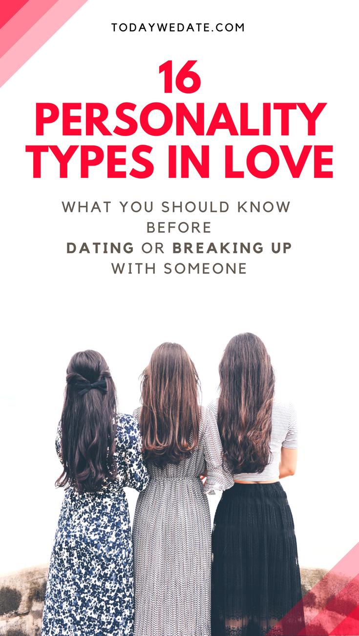 Auttaa ystäväni on dating sosiopaatti