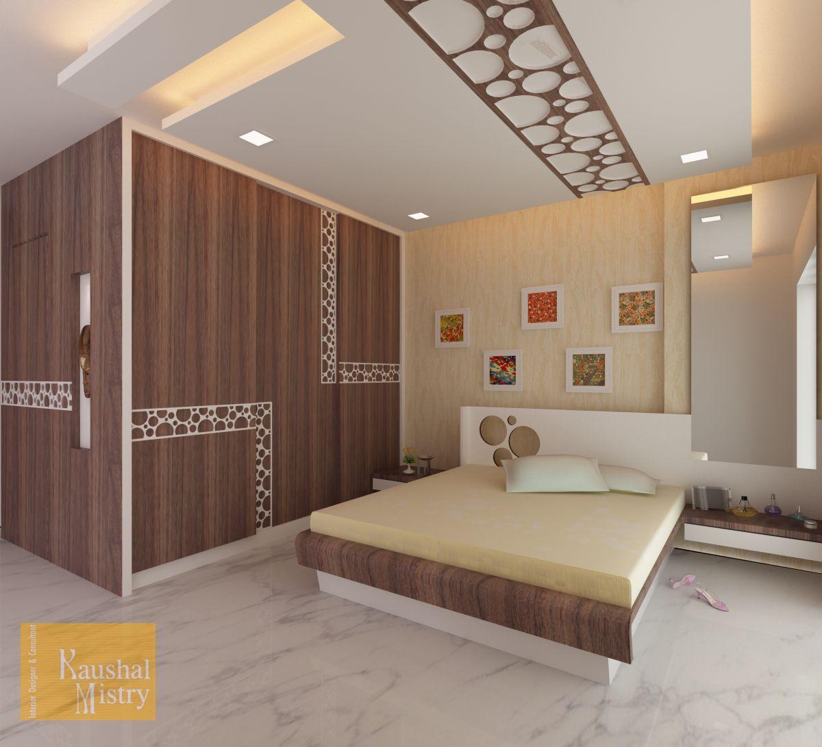 Best Wardrobe Design Wardrobe Dark Wood Furniture Living 640 x 480