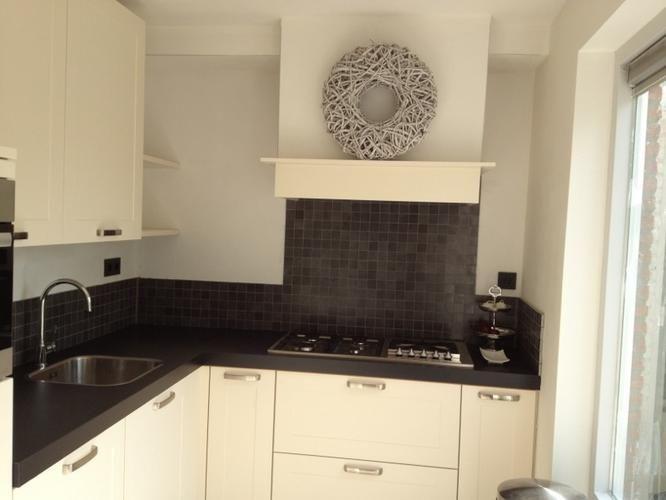 Design Wandtegels Keuken : Design wandtegels keuken beste ideen over huis en interieur