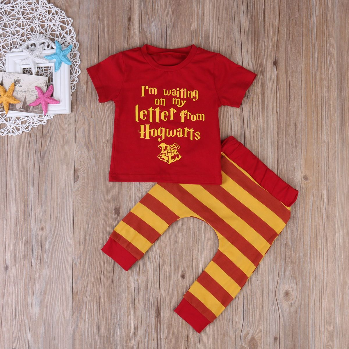 cool US STOCK 2pcs Toddler Infant Baby Boy Girl Clothes T-shirt Tops+Pant Outfits Set   Check more at http://harmonisproduction.com/us-stock-2pcs-toddler-infant-baby-boy-girl-clothes-t-shirt-topspant-outfits-set/