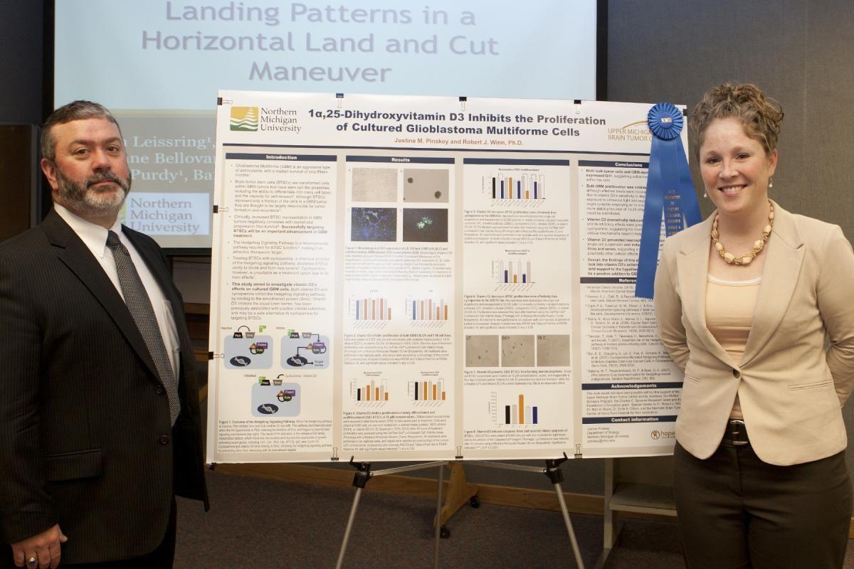 JustinepinskeyposterJpg   Research Poster
