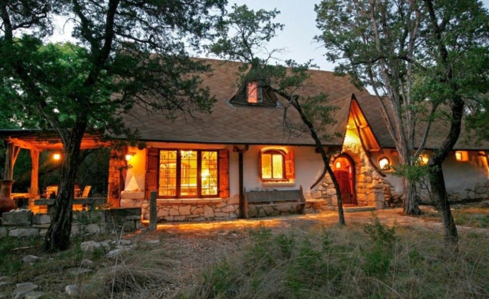 cob house design ideas | home | pinterest | living spaces, house and