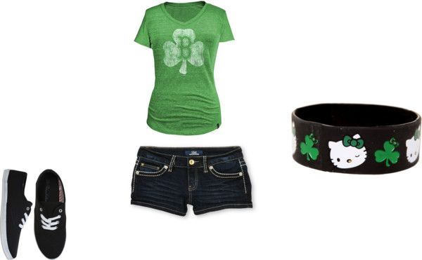 """jkipgy"" by england-lover-forever ❤ liked on Polyvore"