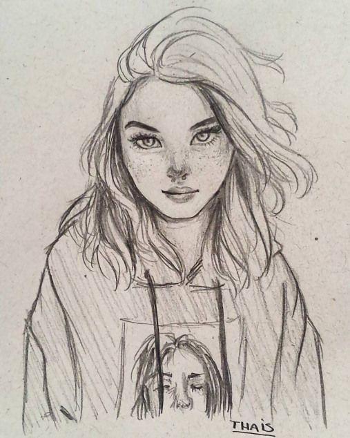 Pin On Pencil Drawing