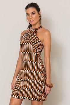 4f3611500 O melhor da moda feminina carioca  vestidos