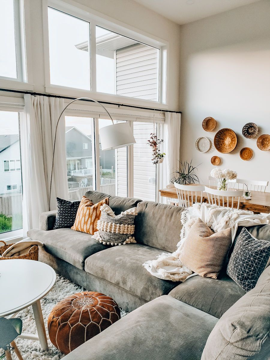 an easy way to make your living room extra cozy on extraordinary living room ideas with lighting id=51305