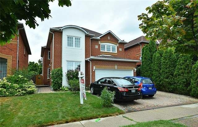 1137 Vanrose St, Mississauga, ON L5V1L2. $899,900, Listing # W3581682. See homes for sale information, school districts, neighborhoods in Mississauga.