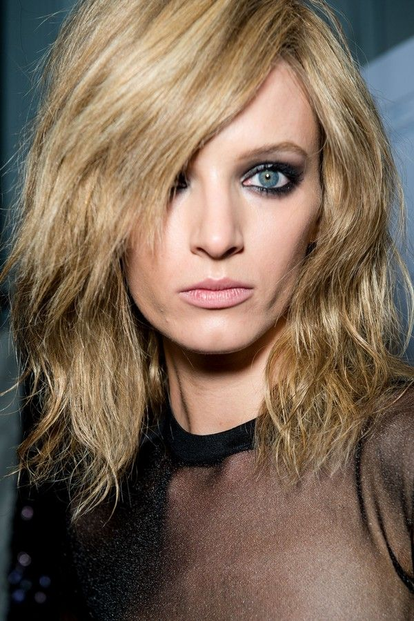 41 Quick And Cute Messy Hairstyles 2019 Messy Hairstyles
