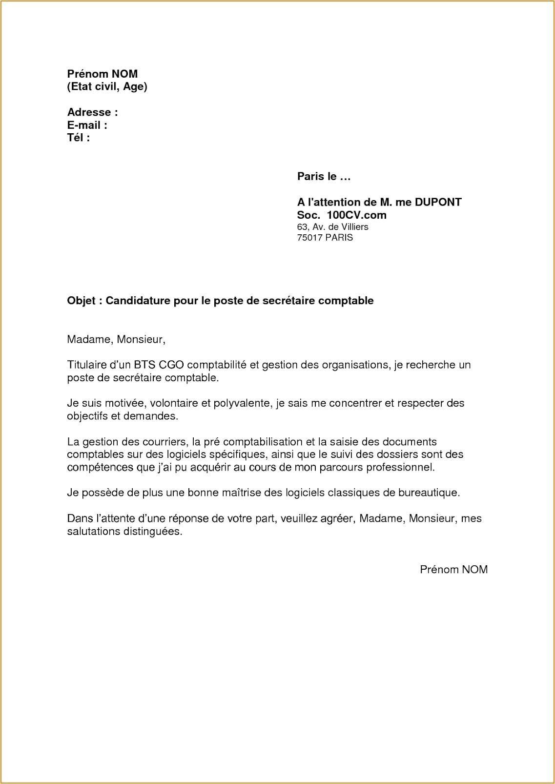 Lettre De Motivation Agent De Service Hospitalier Debutant Paperblog Motivation Pour Un Poste Lettre De Motivation Stage Lettre De Motivation