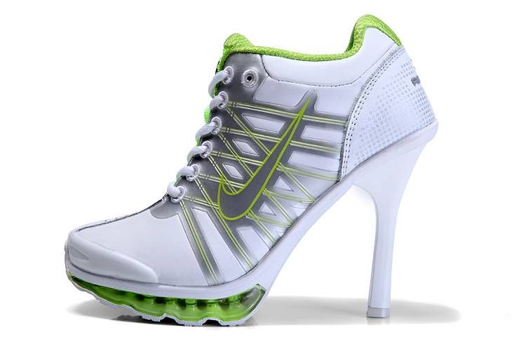 various styles hot sale official supplier Women's Shoes :: Nike :: Air Max :: Max2009 :: Nike-Air-Max-2009 ...