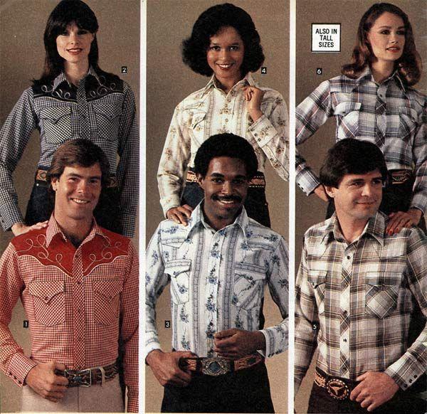 1980s Fashion For Men Boys 80s Fashion Trends Photos And More Boys 80s Fashion 80s Fashion Men 1980s Mens Fashion