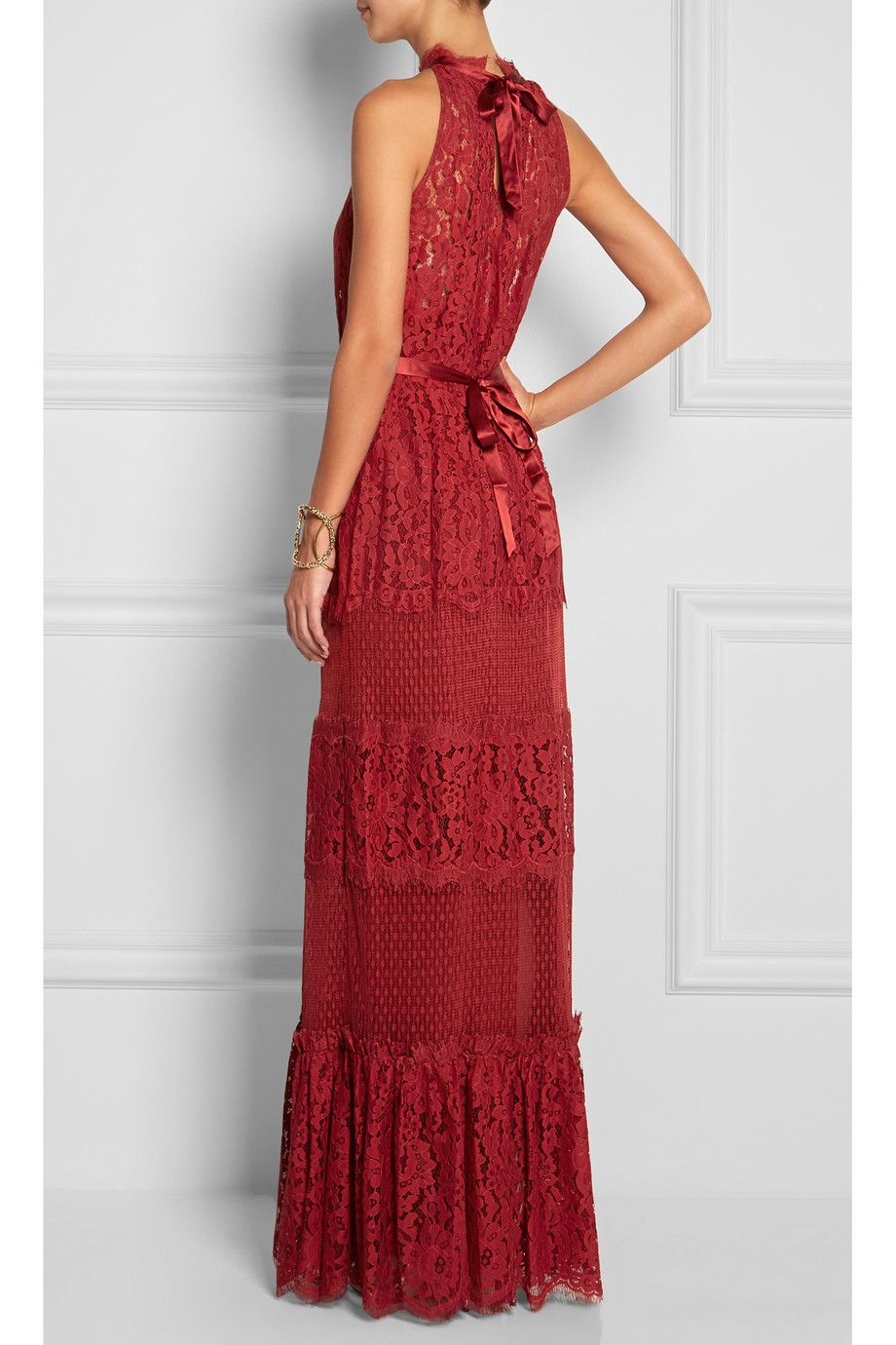 Temperley london fashion u style for me pinterest