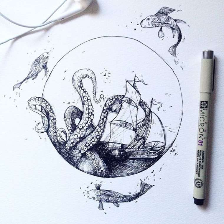 Alfred-Basha-doodles-15