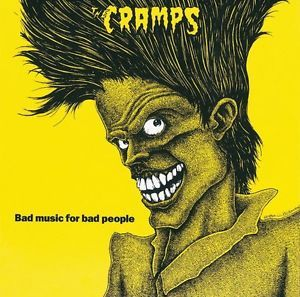 Cramps-Bad-Music-For-Bad-People-LTD-VINYL-LP