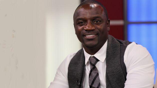 Akon Admits He Passed On Signing Drake to Konvict Muzik   News   BET