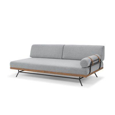 Simonne Modern Sofa Bed Sleeper Modern Sofa Sofa Bed Modern Daybed