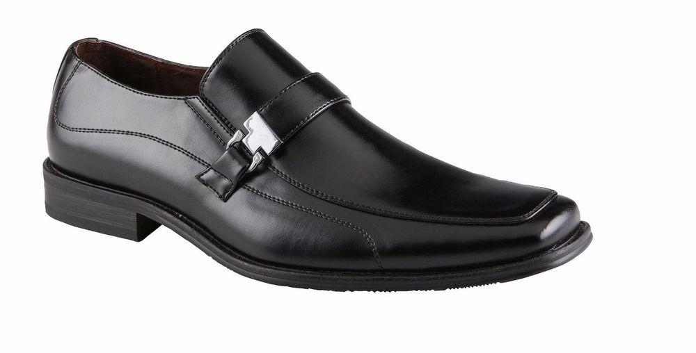 Zapatos de punta abierta formales Ecco para mujer NKk7l