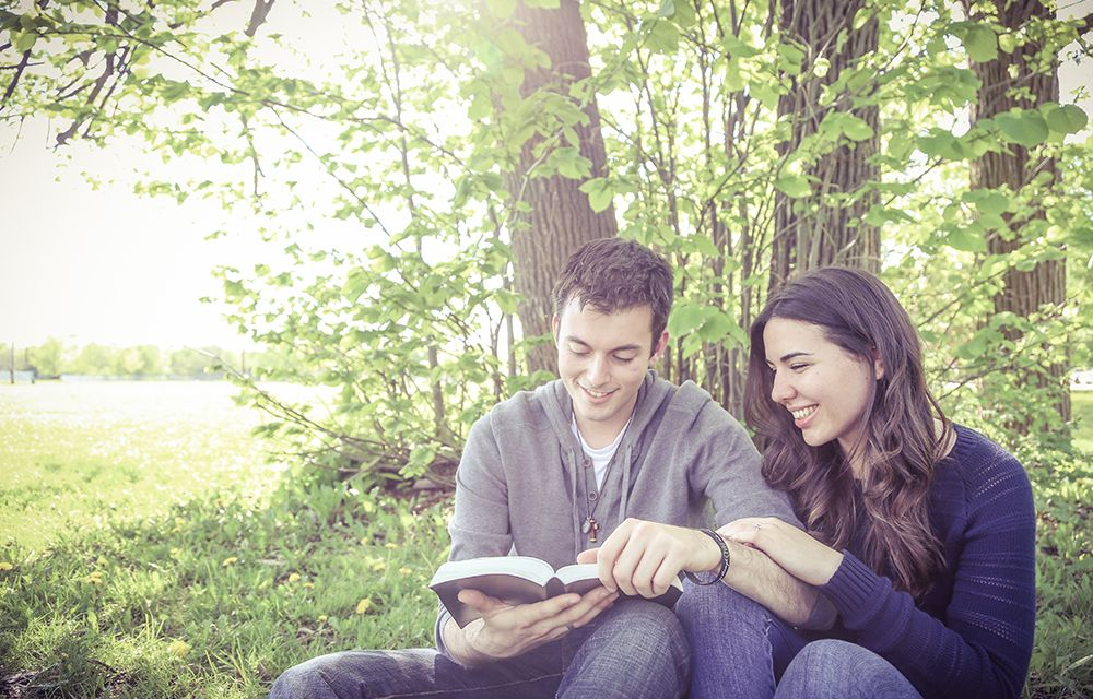 25++ Books for couples to fill out together ideas in 2021