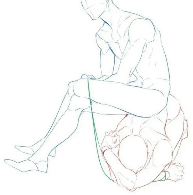 poses-xxx-animado-pics-of-naked-teenage-girls