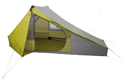 Alpine Design Hiker Biker Tent - Best light-weight and waterproof solo tent under 50$. | Bugging out Prepping and Survival Ideas | Pinterest | Tents and ...  sc 1 st  Pinterest & Alpine Design Hiker Biker Tent - Best light-weight and waterproof ...