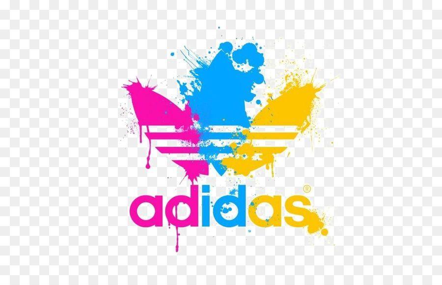 Adidas Originals T Shirt Wallpaper Adidas Icon Unlimited Download Kisspng Com Armario De Papelao Colecoes