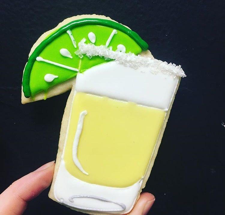 Pin By Sara Caiola On Alcohol