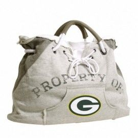 Love this so I had to get it! Go pack go!