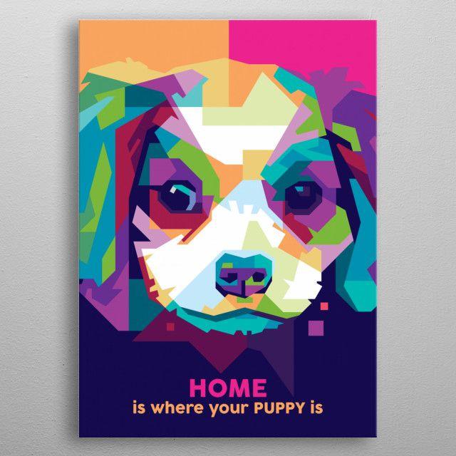"#puppy explore Pinterest""> #puppy #dog explore Pinterest""> #dog #love explore Pinterest""> #love #home explore…   Displate thumbnail"