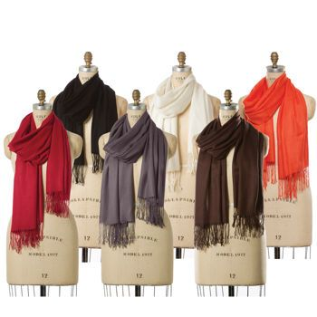My Favorite Costco Naturally Knotty Bamboo Wraps Bamboo Wrap