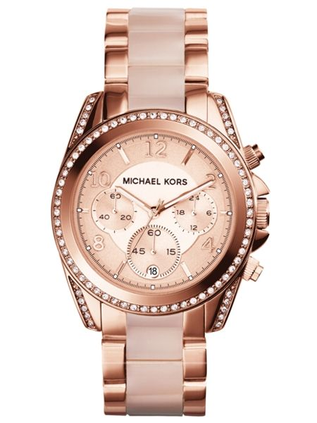 2593503eae672 MICHAEL KORS BLAIR