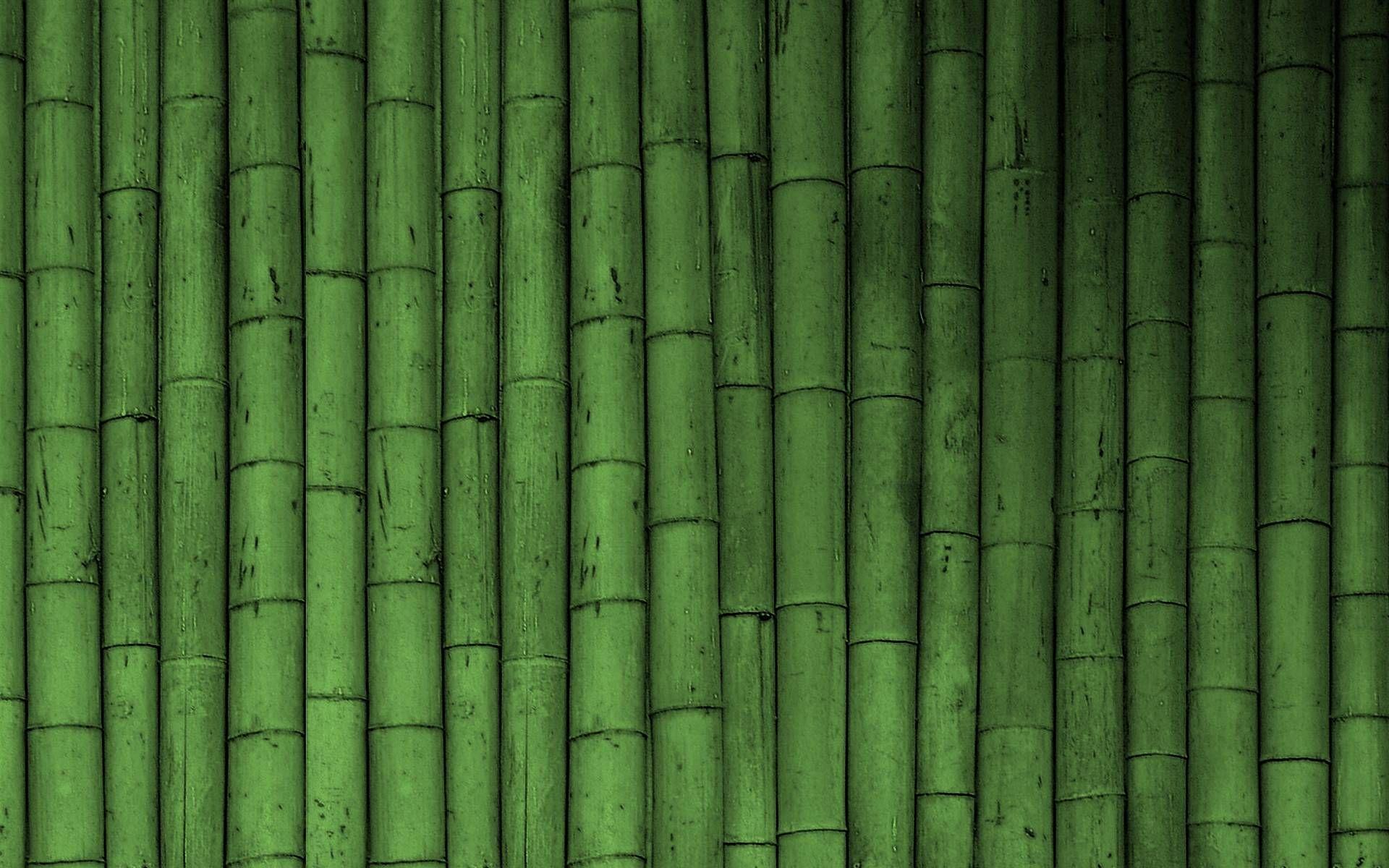 Mobili Bamboo ~ Bamboo desktop wallpapers wallpaper wallpapers pinterest