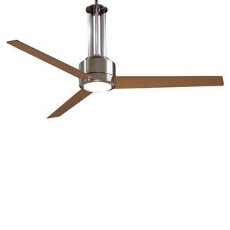 Minka aire flyte ceiling fan bedroom pinterest minka minka aire flyte ceiling fan aloadofball Choice Image
