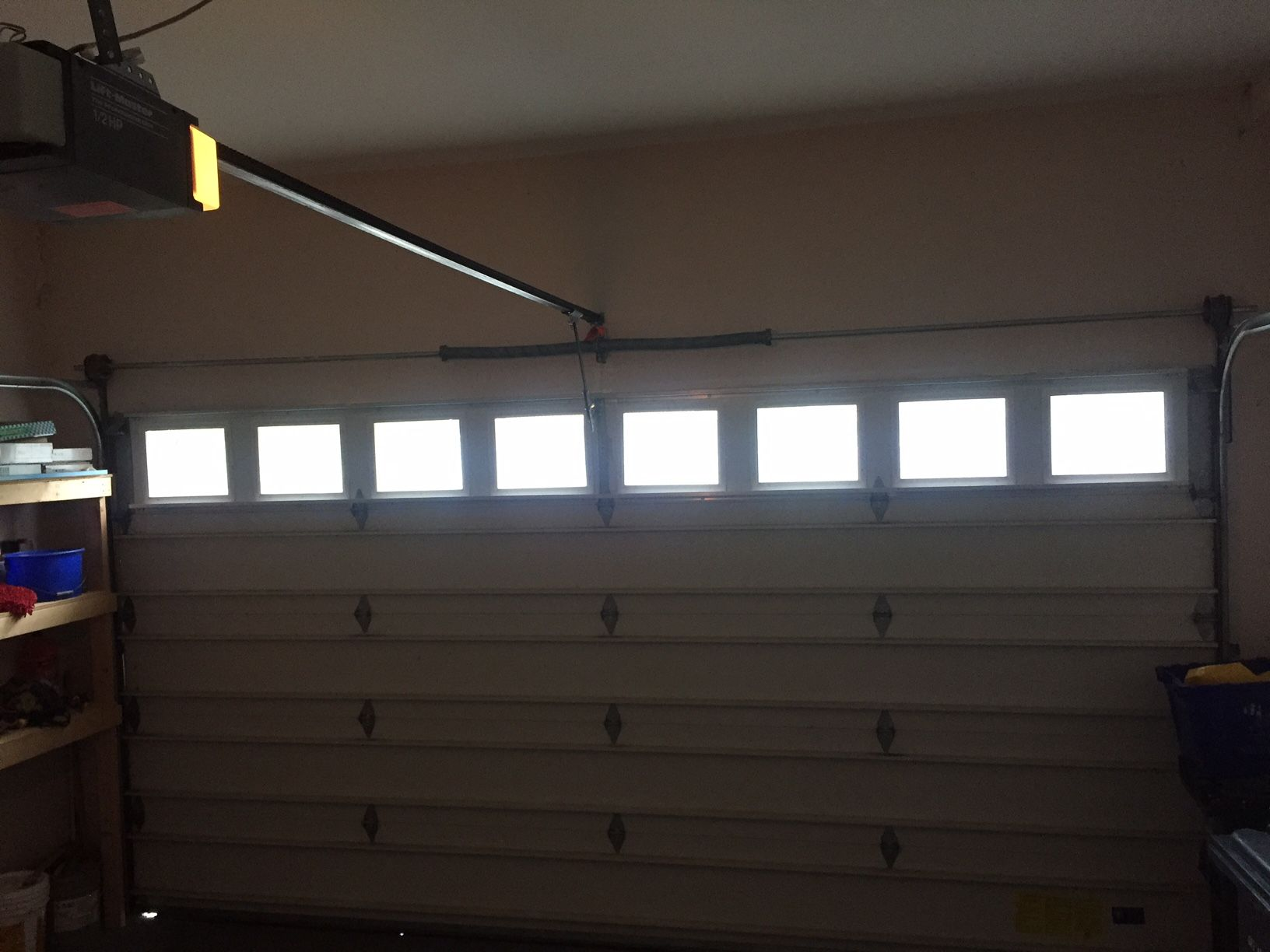 Top-Rated Garage Door Repair in Coquitlam Since 2005 - Get your Garage Fixed Today! & Pin by Canadian Garage Door Repair Coquitlam on Canadian Garage Door ...