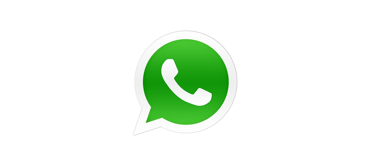 Logo Whatsapp Logos, Vector logo, Vector free
