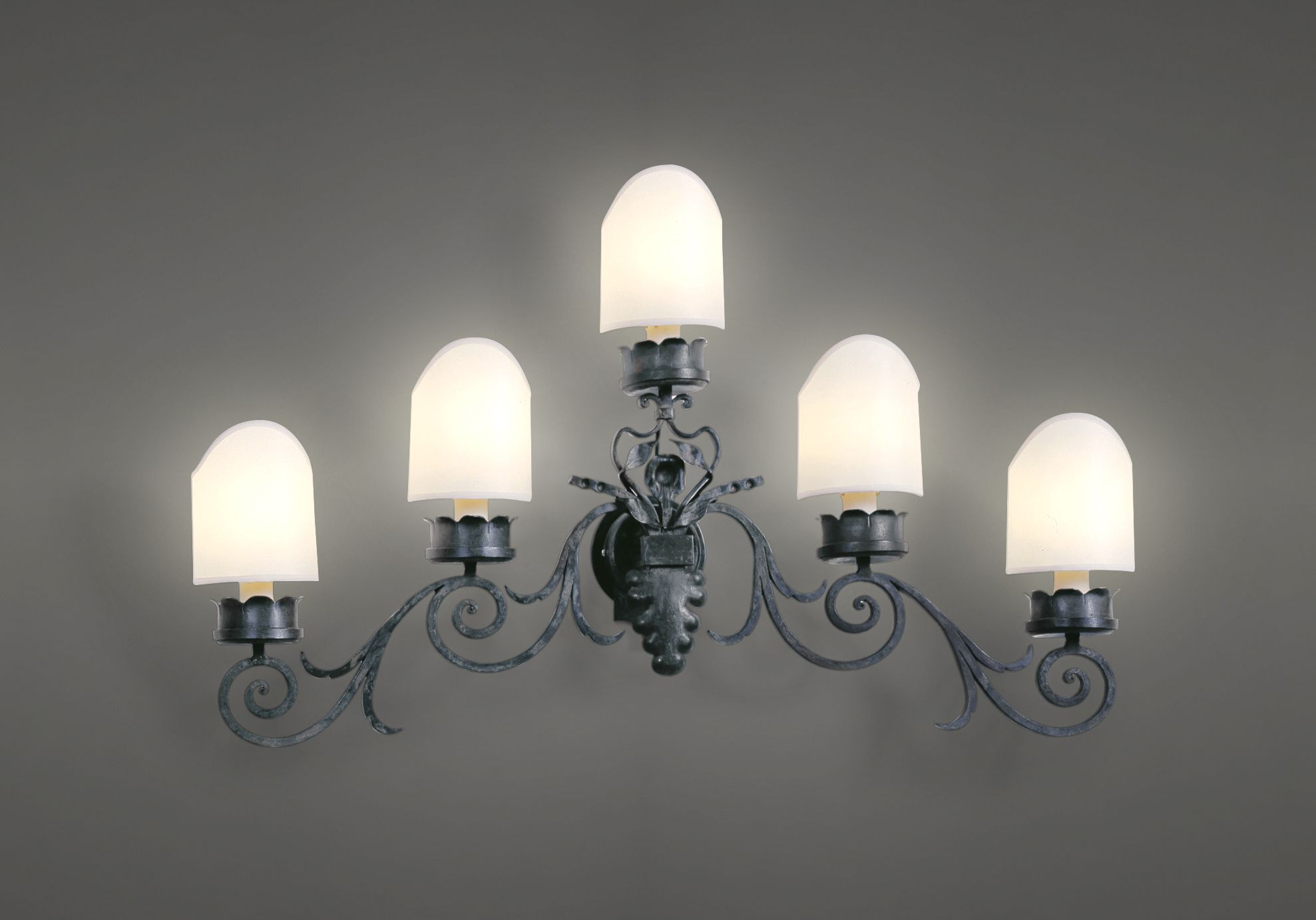 Antique Chandeliers Nyc
