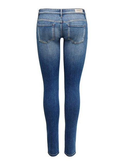 Only ONLCoral SL Skinny Fit Jeans online kaufen