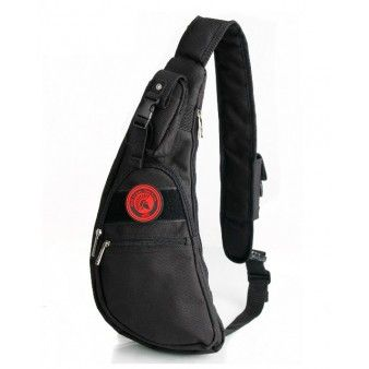 One Strap Backpack For School Sling