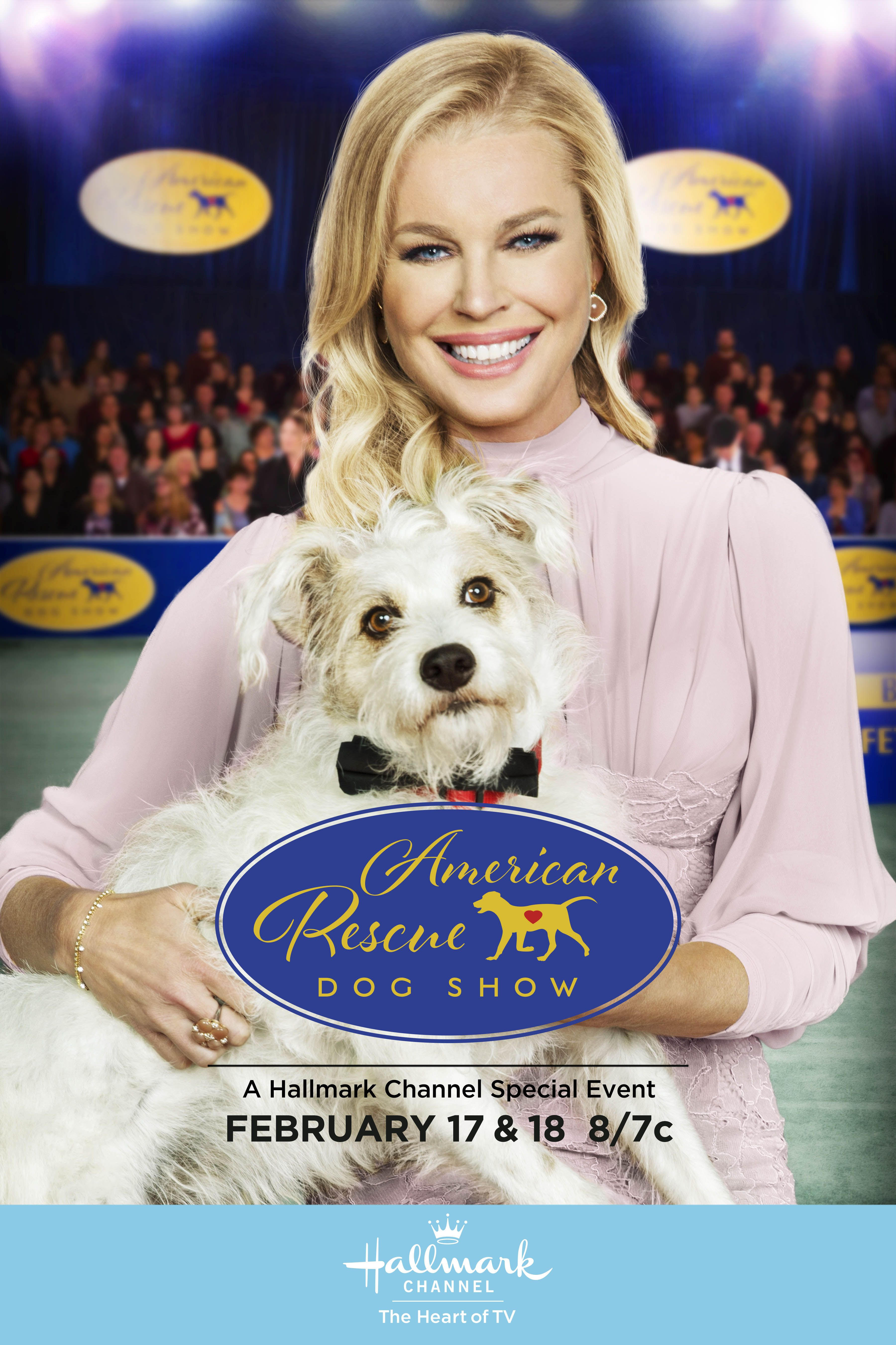 Hallmark Channel S 10th Anniversary Of Countdown To Christmas