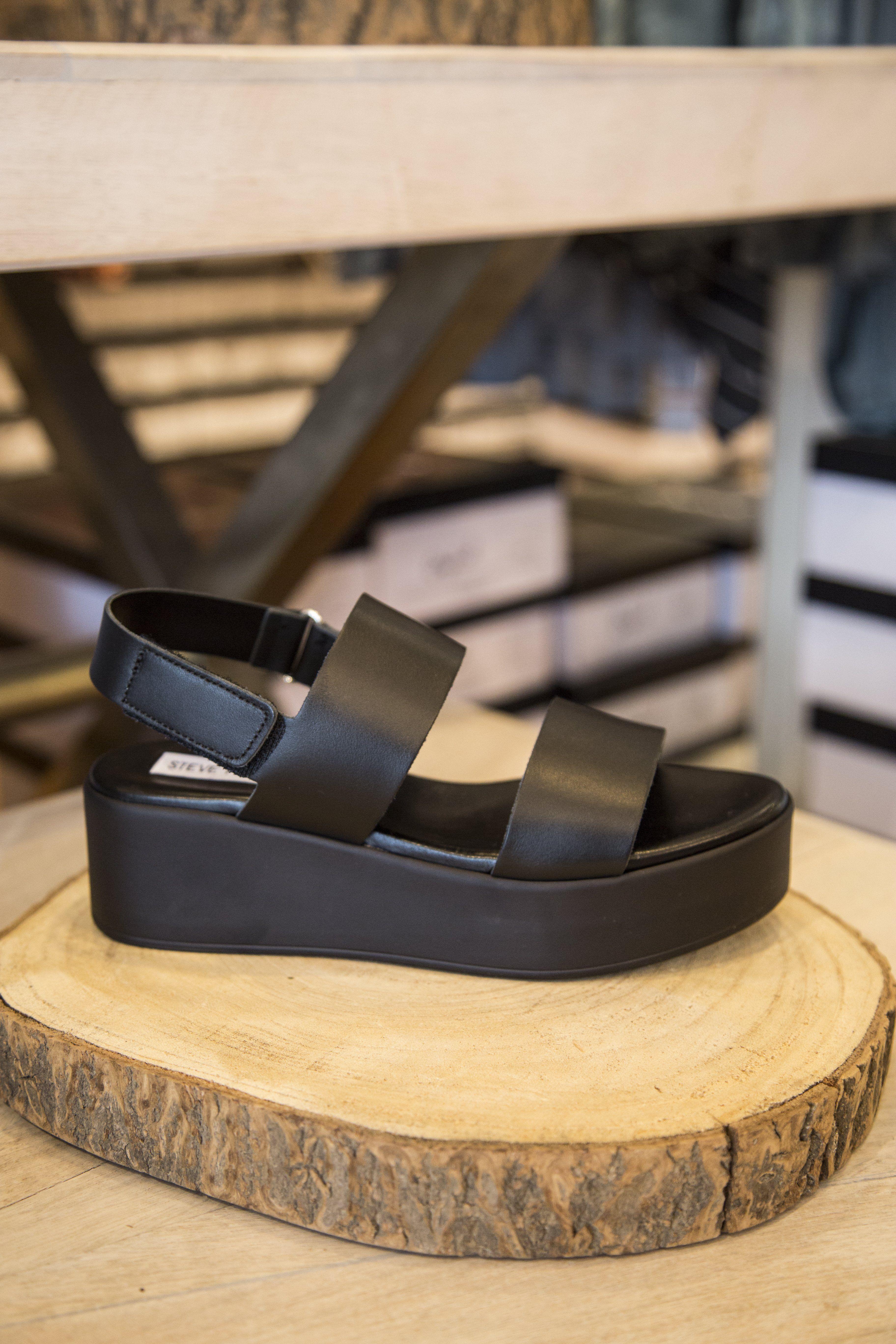 c24307d1d9b Rachel Platform Sandal