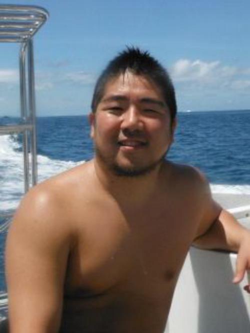 Asian gay bear tumblr