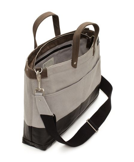 Jack Spade Not Really For Laptops But Cool Bag